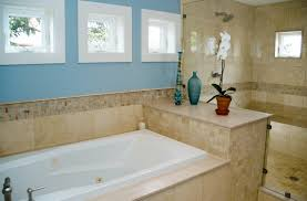 tile installation stone and ceramic tile heritage tile marble
