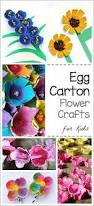 Upcycling Crafts For Adults - best 25 egg carton crafts ideas on pinterest egg carton art