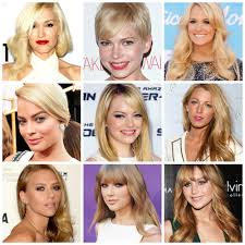 see what you would look like with different color hair what blonde hair shade should you have playbuzz