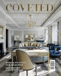 home interior design magazines interior design magazine top 100 interior design magazines you