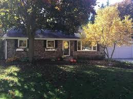 St Joseph Home by 1762 Grand View Avenue Saint Joseph Mi 49085 Mls 16055752