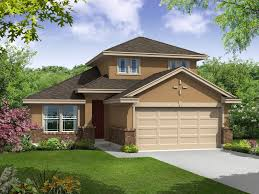 the napoli 3182 model u2013 3br 2ba homes for sale in kyle tx