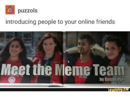 Online Friends Meme - 25 best memes about splattim splattim memes