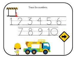 printable worksheet for 3 year olds printable worksheets for 3 year olds free printable pages