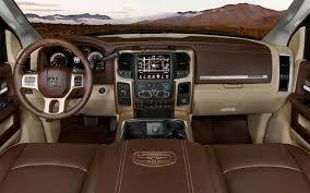 Dodge Ram 3500 Utility Truck - 2013 ram 3500 hd first drive motor trend
