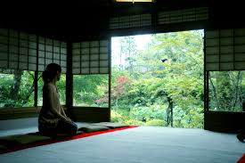 our favourite 2 week itinerary in japan tokyo voyagin blog