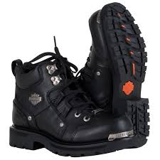 womens harley davidson boots size 12 48 best harley wear images on harley davidson