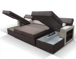canap panoramique convertible canapé panoramique convertible royal sofa idée de canapé et
