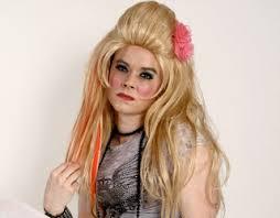 sissy hairstyles sissy updos hairstyle gallery sissy hairstyles patentler