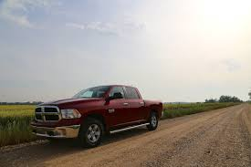 dodge ram gas mileage ram 1500 vs ram hd when do you need heavy duty