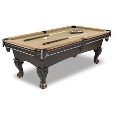 who makes the best pool tables 17 best pool and billiard tables images on pinterest pool tables