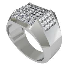 diamond man rings images Mens wedding rings diamond on wedding rings for men on with hd jpeg