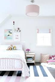 dream bedrooms for girls dream bedroom ideas dream bedrooms for teenage girls homely design