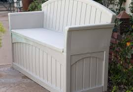 White Storage Benches For Bedroom Bench Modern Storage Chest His And Hers Bedroom Closet In An