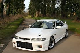 nissan skyline r33 auto adrenalin uk multi marque car club