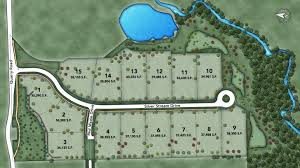 yardley pa new homes for sale oakmont site plan