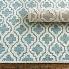 Teal Living Room Rug 56 Best Rugs Images On Pinterest Area Rugs Great Deals And All