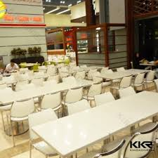 wholesale price restaurant dubai dining tables and chairs buy