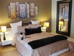 schlafzimmer einrichtungsideen das schlafzimmer günstig einrichten 24 coole wohnideen