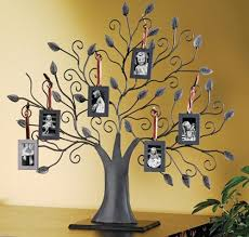 grandpa gift ideas for christmas christmas gift ideas