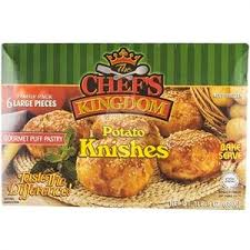 knishes online chef s kingdom potato knishes 8 oz breadberry online