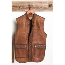 subcategory mens vests jackets