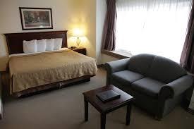 Comfort Suites Anchorage Alaska Alex Hotel And Suites Anchorage Ak Booking Com