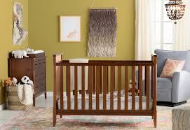 Child Craft Convertible Crib by Viv Rae Melvin 3 In 1 Convertible Crib U0026 Reviews Wayfair