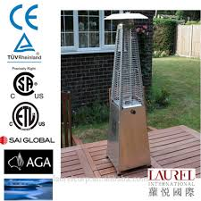 Pyramid Patio Heater by Under Table Heaters Under Table Heaters Suppliers And