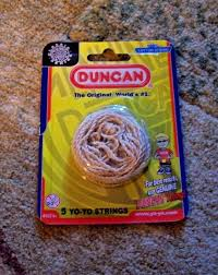 toys u0026 hobbies classic toys find duncan products online at