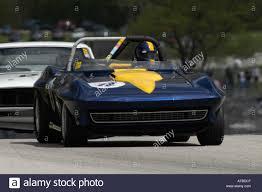 1966 corvette roadster brandon races his 1966 chevrolet corvette roadster at the
