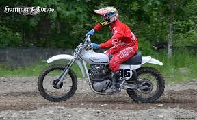 vintage motocross races vintage motocross