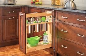 small kitchen cabinets 13 small kitchen design ideas that make a big impact the