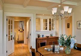 Interior Door Wood Houzz Planning How To Choose An Interior Door