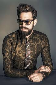 Long Hairstyles For Men With Glasses by 87 Best Glass You Up Images On Pinterest Oakley Sunglasses