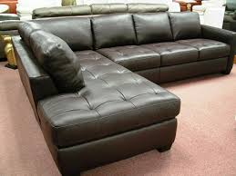 Leather Sectional Sofas For Sale Impressive Leather Sofa For Sale New Simple Sofas Home