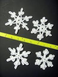 33 crochet snowflake patterns guide patterns