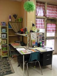 Teacher Desk Organization by Ms Wade U0027s Wise Owls August 2012
