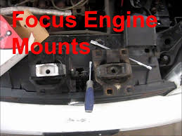 2000 ford focus engine for sale how to replace ford focus motor mounts