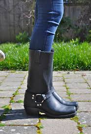 harness biker boots 19 best boots images on pinterest engineers frye engineer boots