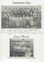sunfield high school explore 1955 sunfield high school yearbook sunfield mi classmates