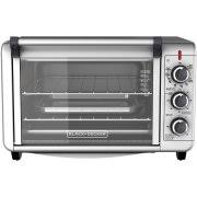 black friday convection oven toasters u0026 ovens walmart com