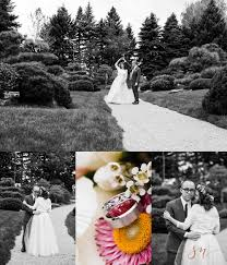 Wedding Photographers Denver Woodland Mosaic Botanic Garden Wedding Denver Wedding