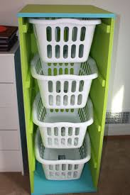 best 25 diy laundry baskets ideas only on pinterest diy laundry
