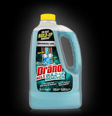 bust up your shower clog in 3 simple steps drano