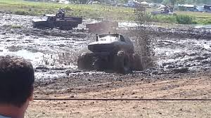 Howies by Ridin Dirty Howies Mud Bog 2013 Youtube