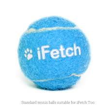 ifetch large balls ifetch australia new zealand