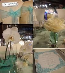 dã coration de table de mariage les 305 meilleures images du tableau fleurs sur