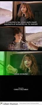 Funny Memes Harry Potter - harry potter alternate ending funny pictures quotes pics photos