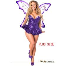 Halloween Costumes Size Ideas 25 Size Fairy Costume Ideas Witch